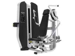 دستگاه بدنسازی قفسه سینه مدل LDLS-002