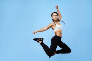 چطور برای ورزش کردن انگیزه پیدا کنیم؟