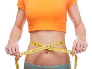 روشهای موثر در کاهش وزن