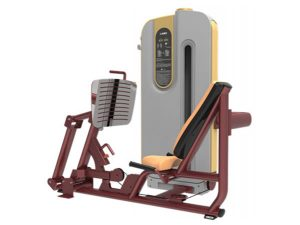دستگاه بدنسازی پرس پا مدل LDLS-008